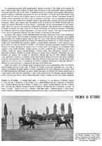 giornale/MIL0286546/1944/unico/00000044