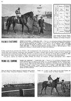 giornale/MIL0286546/1944/unico/00000046
