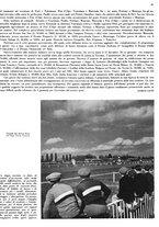 giornale/MIL0286546/1944/unico/00000047
