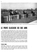 giornale/MIL0286546/1944/unico/00000048
