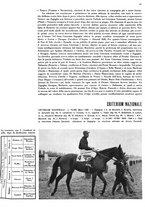 giornale/MIL0286546/1944/unico/00000049