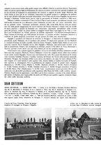 giornale/MIL0286546/1944/unico/00000050