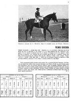 giornale/MIL0286546/1944/unico/00000051