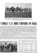 giornale/MIL0286546/1944/unico/00000057