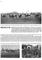 giornale/MIL0286546/1944/unico/00000058