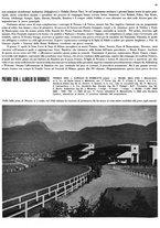 giornale/MIL0286546/1944/unico/00000059