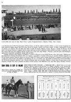 giornale/MIL0286546/1944/unico/00000060