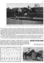 giornale/MIL0286546/1944/unico/00000061