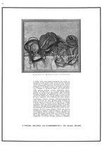 giornale/MIL0286546/1944/unico/00000068