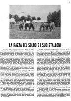 giornale/MIL0286546/1944/unico/00000069