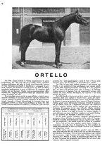 giornale/MIL0286546/1944/unico/00000072