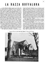 giornale/MIL0286546/1944/unico/00000073
