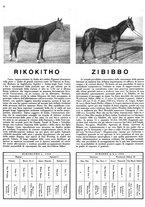 giornale/MIL0286546/1944/unico/00000078