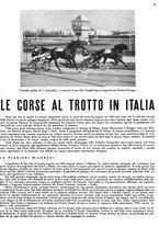 giornale/MIL0286546/1944/unico/00000083
