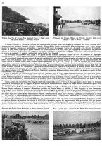 giornale/MIL0286546/1944/unico/00000084