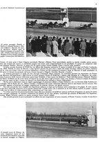 giornale/MIL0286546/1944/unico/00000085