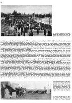 giornale/MIL0286546/1944/unico/00000086