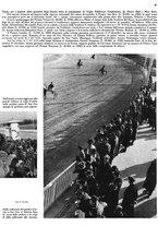 giornale/MIL0286546/1944/unico/00000087