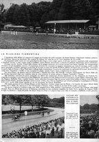 giornale/MIL0286546/1944/unico/00000088