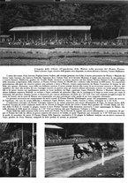 giornale/MIL0286546/1944/unico/00000089