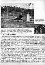 giornale/MIL0286546/1944/unico/00000090