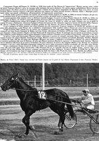 giornale/MIL0286546/1944/unico/00000091