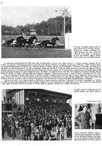 giornale/MIL0286546/1944/unico/00000092