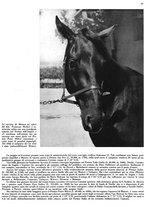 giornale/MIL0286546/1944/unico/00000093