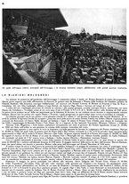 giornale/MIL0286546/1944/unico/00000094