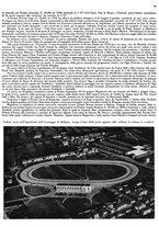 giornale/MIL0286546/1944/unico/00000095
