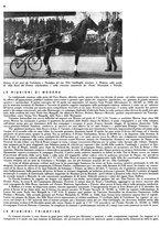 giornale/MIL0286546/1944/unico/00000096