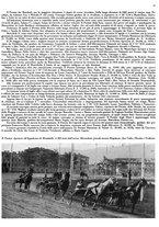 giornale/MIL0286546/1944/unico/00000097