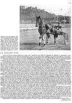 giornale/MIL0286546/1944/unico/00000099