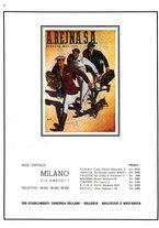 giornale/MIL0286546/1944/unico/00000100