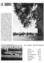 giornale/MIL0286546/1944/unico/00000101