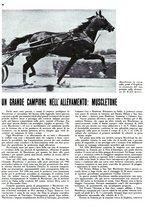 giornale/MIL0286546/1944/unico/00000102