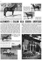 giornale/MIL0286546/1944/unico/00000104