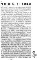 giornale/MIL0286546/1944/unico/00000106