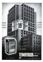 giornale/MIL0286546/1944/unico/00000109