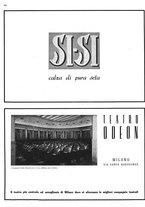 giornale/MIL0286546/1944/unico/00000110