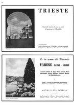 giornale/MIL0286546/1944/unico/00000112