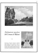 giornale/MIL0286546/1944/unico/00000113