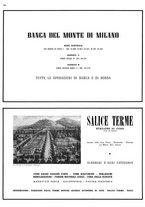 giornale/MIL0286546/1944/unico/00000114