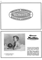 giornale/MIL0286546/1944/unico/00000116