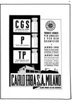 giornale/MIL0286546/1944/unico/00000117