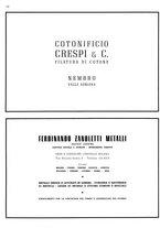 giornale/MIL0286546/1944/unico/00000118