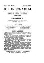 giornale/NAP0004978/1893/unico/00000005