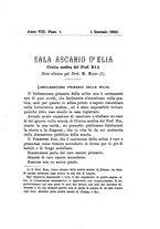 giornale/NAP0004978/1893/unico/00000009