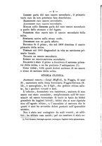giornale/NAP0004978/1893/unico/00000010