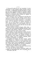 giornale/NAP0004978/1893/unico/00000015